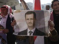 Эксперт: Если переговоры по Сирии в Женеве провалятся, конфликт может перекинуться на весь регион. 288522.jpeg