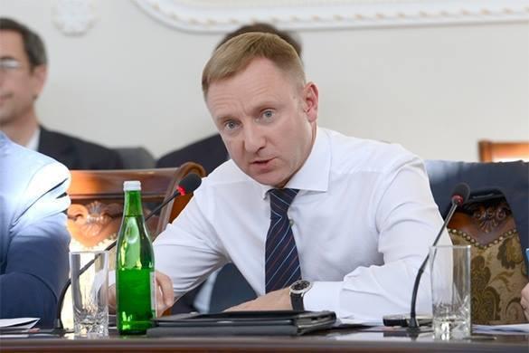 Российским ученым вернут доступ к иностранной прессе. 319522.jpeg