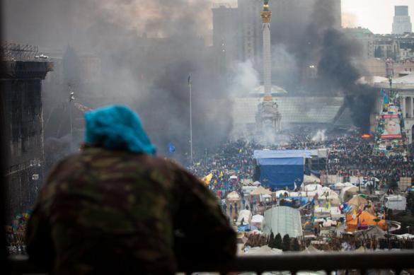Мировой скандал: Савченко рассекретила снайперов Майдана. 384522.jpeg