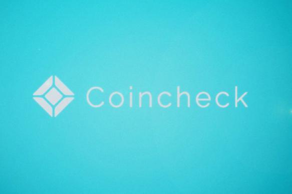 Японскую криптовалютную биржу Coincheck продают за ,6 млн. 385522.jpeg