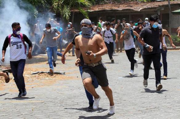 Почему Путин может в США и не может в Никарагуа?. 388522.jpeg