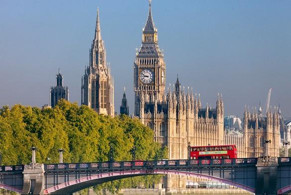 Челси стал обладателем самого дорогого почтового индекса в Лондоне. 402522.jpeg