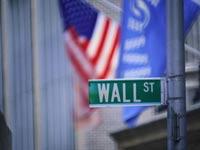На Уолл-стрит наметились признаки стабилизации
