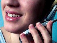 Ученые научились заряжать мобильник голосом. 237523.jpeg