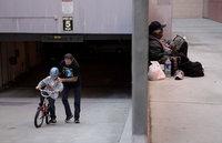 Число бедных американцев при Обаме достигло рекорда. 245523.jpeg