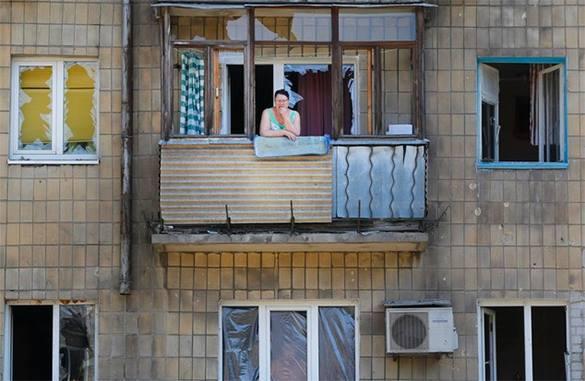 Донбасс лишили сотовой связи. 299523.jpeg