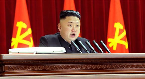 СМИ: Корейского министра обороны все-таки расстреляли за крамолу. 320523.jpeg