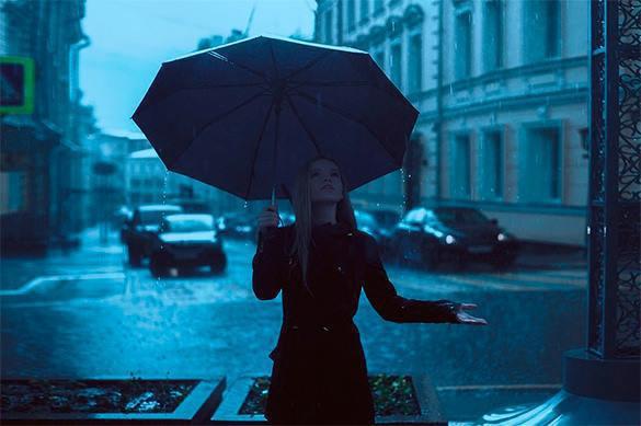 Яндекс разоблачил народные приметы о погоде