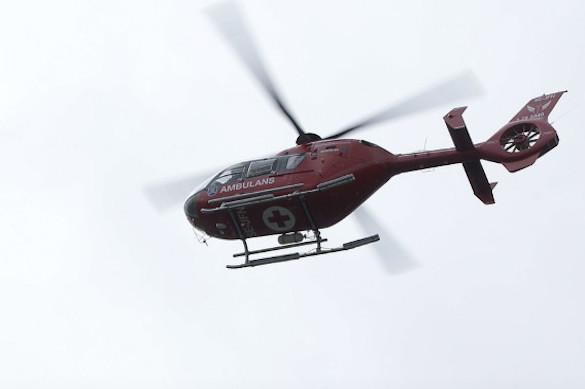 Туристке-лентяйке придется заплатить за вызов спасательного вертолета. 372523.jpeg