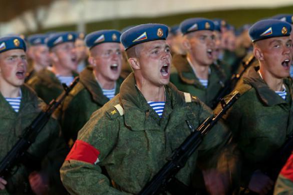 """Социологи: россияне считают """"не служил - не мужик"""". 383523.jpeg"""