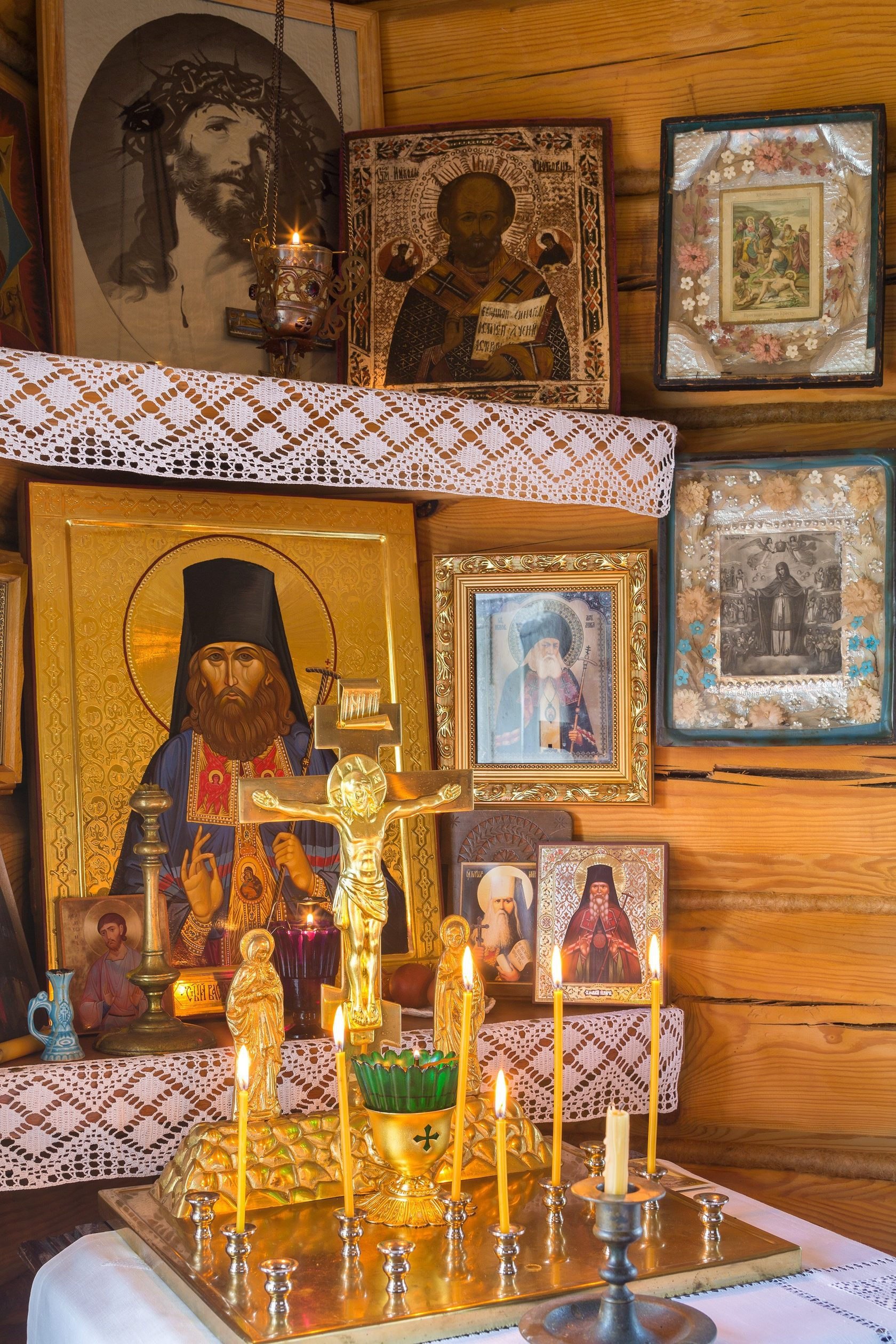 Дом-музей памяти епископа Кинешемского. 409523.jpeg