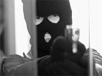 У москвича похитили 2 миллиона рублей