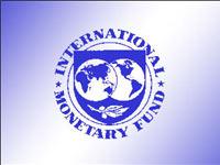 Румыния получит кредит МВФ только с новым правительством