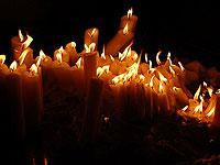 В Ульяновске пройдет церемония прощания с погибшими при взрывах