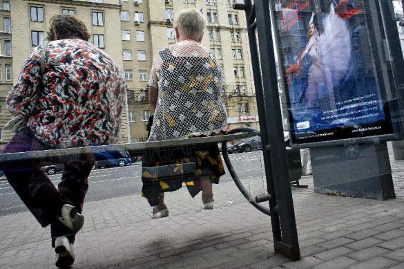 Мэр Саранска раскритиковал работу общественного транспорта после часа ожидания на остановке. 397524.jpeg