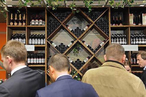 Минздрав назвал алкоголь главной причиной смерти мужчин. 398524.jpeg