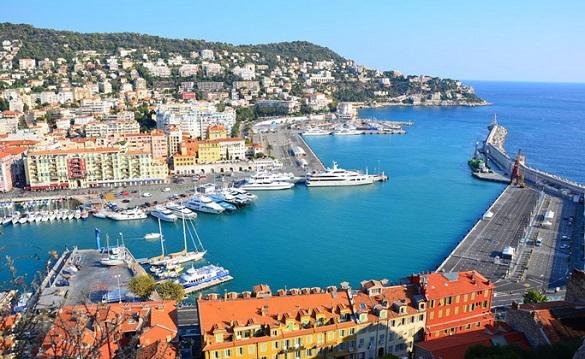 4 причины, почему стоит приобрести роскошный дом для отдыха во Франции в 2019 году. 402524.jpeg