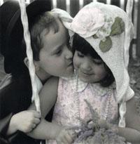 Казусы любви вместо… любви