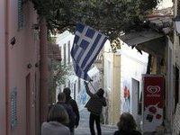Греции хватит денег лишь до середины декабря. 248525.jpeg