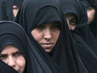 В Саудовской Аравии женщины добиваются права водить машину. 260525.jpeg
