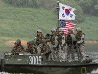 Учения США и Южной Кореи в КНДР сочли подготовкой к войне. 288525.jpeg