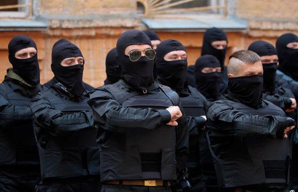 Украина не признает семьи погибших добровольцев своих батальонов. 305525.jpeg