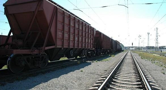 Алтайский завод будет поставлять в Узбекистан вагоны. 395525.jpeg