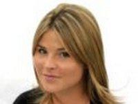 Дочь экс-президента США приняли на работу на телевидение