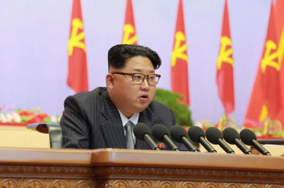 Здоровье Ким Чен Ына проанализировали по голосу. 381526.jpeg