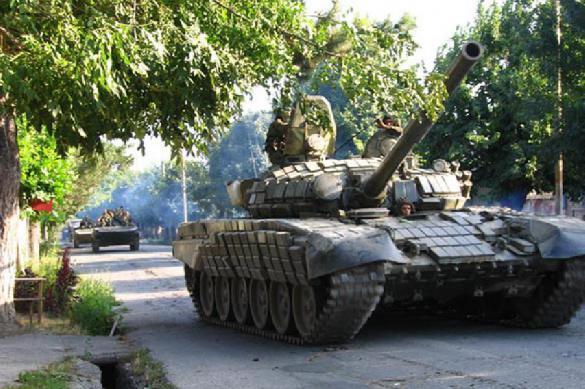 Сергей Иванов рассказал о секретном плане России перед войной-2008. 390526.jpeg
