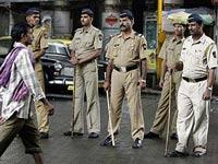 Индии угрожает мощная террористическая атака