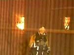 В аэропорту Амстердама пожар. Погибли 11 человек
