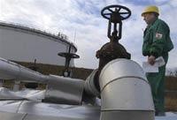 Россия и Иран подписали соглашение о поставках газа