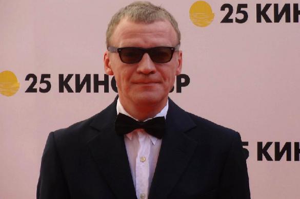 "Звезда ""Левиафана"" объявила россиян наглыми хамами. 383527.jpeg"