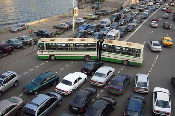 Москва и Питер оказались на дне транспортного рейтинга. 390527.jpeg