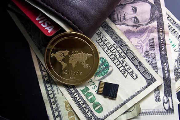 Инвесторы рассказали, когда запустят биткоин-ETF. 394527.jpeg