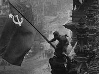 Фоторедактирование спасло героя Советского Союза от казни