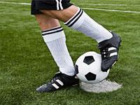 Стали известны 23 из 32 участников ЧМ-2010 по футболу