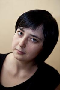 Стелла Чиркова: Пусть голуби летят над ВАШЕЙ зоной