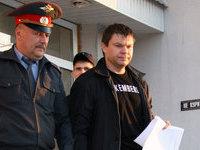 Цапок рассказал, как убивал семью в Кущевской. 248529.jpeg