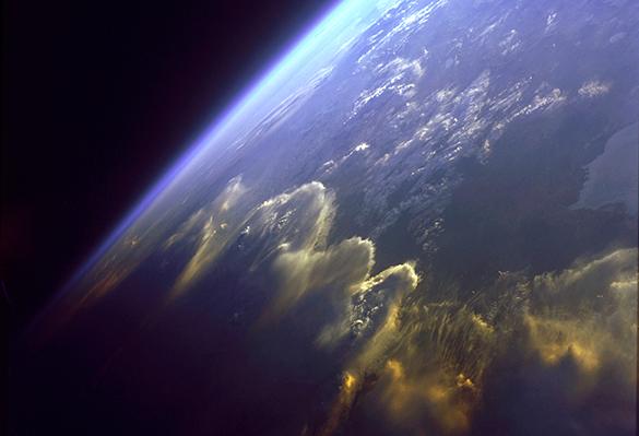 Ученые впервые усмотрели в инфракрасном излучении источник энергии. 289529.jpeg