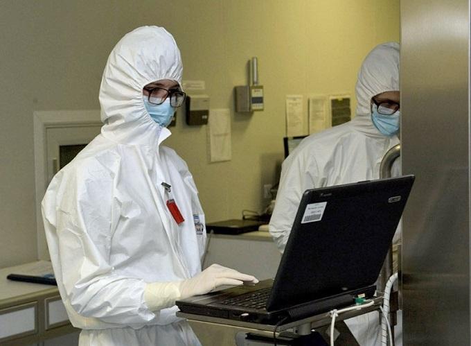 Тюмень: Ядерная медицина помогает победить рак. 320529.jpeg