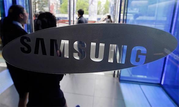 Samsung исполнит закон о персональных данных в самой строгой форме. Самсунг