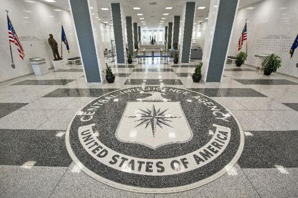 """Глава ЦРУ рассказал о """"десятилетиях вмешательства"""" России в американские выборы. 381529.jpeg"""