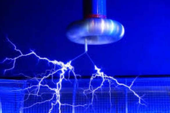 Как эксперименты с электричеством привели к появлению