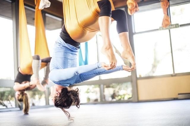 Виды йоги: выбери свое направление. 398529.jpeg