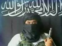 Четверо исламистов приговорены к виселице за убийство американца