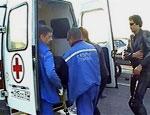 На Украине в ДТП с участием автобуса погибли шесть человек