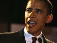 Чтобы сэкономить на здравоохранении, Обама попросил американцев