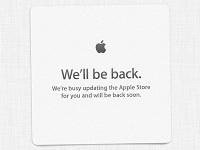 Apple Store закрыли в день годовщины смерти Джобса . 271530.jpeg